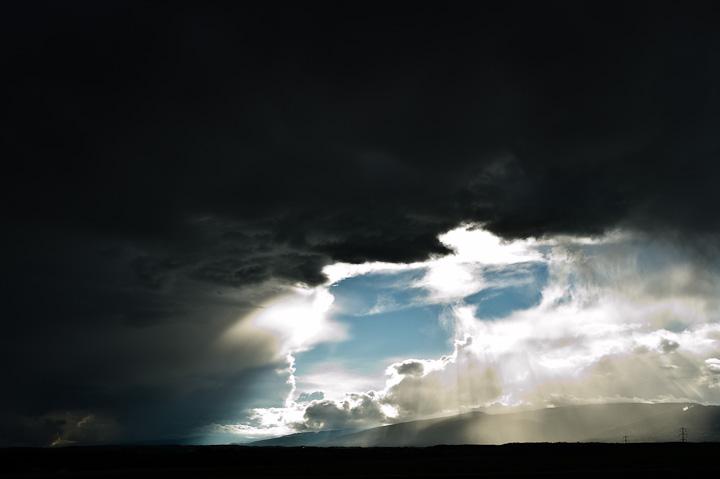 Himmelskapriolen